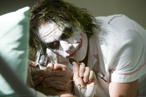File:Jokernurse04.jpg