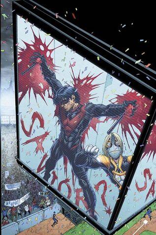 File:Nightwing Vol 3-23 Cover-1 Teaser.jpg