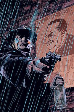250px-GothamCentralCv22