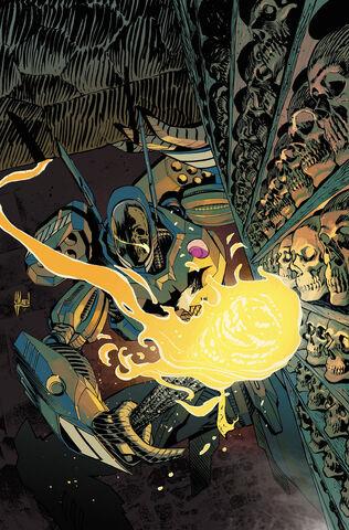File:Detective Comics Vol 2-52 Cover-1 Teaser.jpg