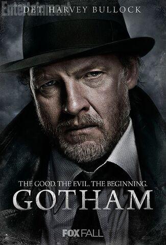 File:GothamHarveyBullock.jpg