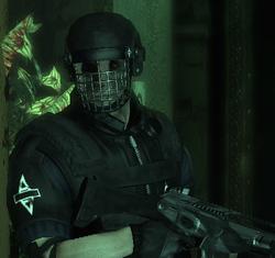 MaskedGuardGrab6
