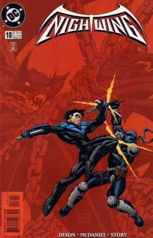 File:Nightwing18v.jpg