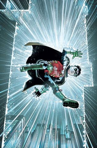 File:Robin Son of Batman Vol 1-11 Cover-2 Teaser.jpg