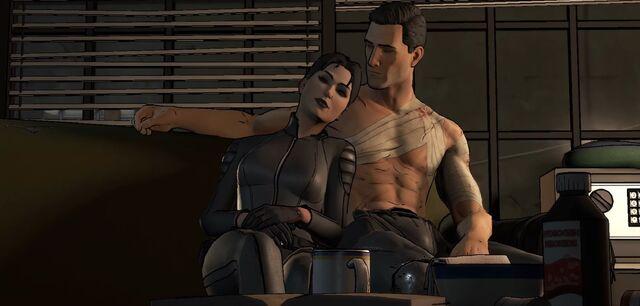 File:Selina seduces Bruce.jpg