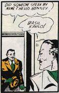 Basil-Karlo-Clayface