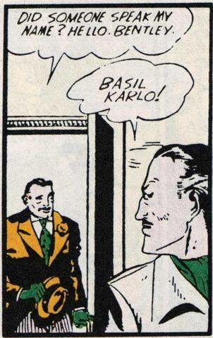 File:Basil-Karlo-Clayface.jpg