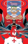 Batman Inc-5 Cover-1 Teaser
