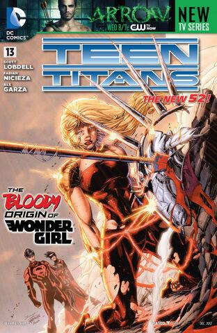 File:Teen Titans Vol 4-13 Cover-1.jpg