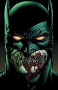 Batman The Dark Knight Vol 2-10 Cover-1 Teaser