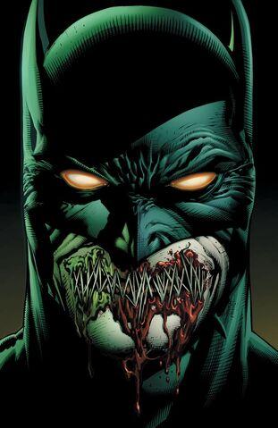 File:Batman The Dark Knight Vol 2-10 Cover-1 Teaser.jpg