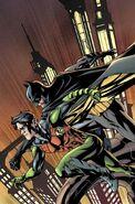 Batman and Robin Vol 2 Annual-2 Cover-1 Teaser