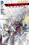 Justice League Vol 2-11 Cover-2