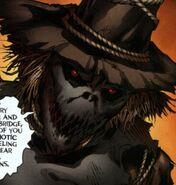 Scarecrow101