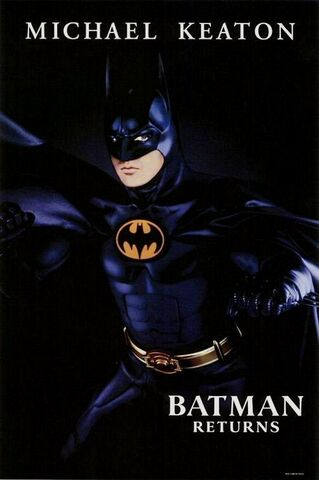File:600full-batman-returns-poster.jpgg.jpeg
