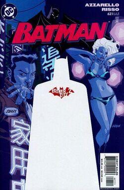 Batman621