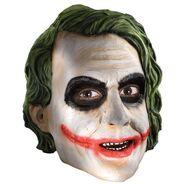 Jokermask2