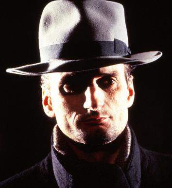File:Batman 1989 - Chill (infobox).jpg