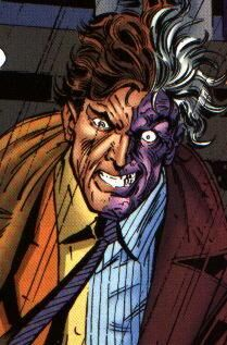 Two-Face 02.jpg