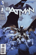 Batman Vol 2-1 Cover-6