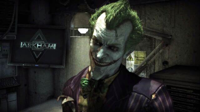 File:Joker screen Asylum1.jpg