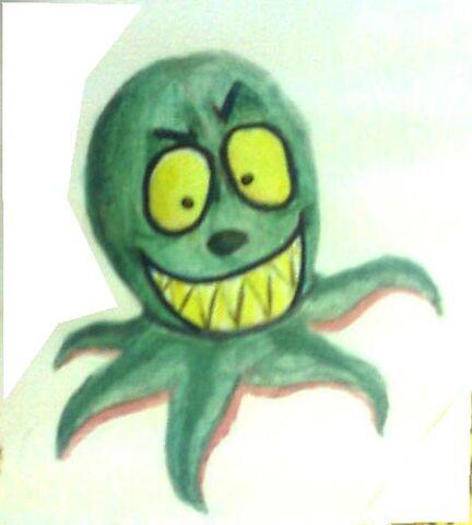 File:Balloon Octopus.jpg