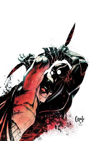 File:Batman Vol 2-3 Cover-1 Teaser.jpg