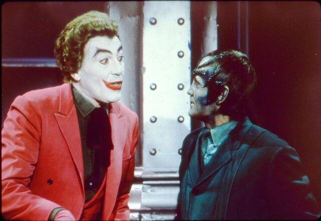 File:The Joker (CR) 4.jpg