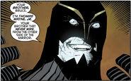 Batman10page