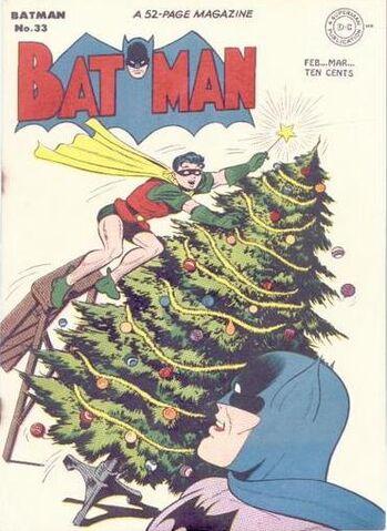 File:Batman33.jpg