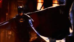 BatmanBOP