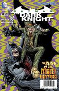 Batman The Dark Knight Vol 2-18 Cover-1