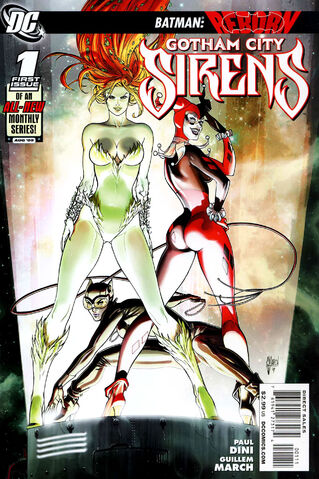 File:Gotham City Sirens 01.jpg