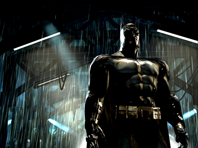 File:ArkhamWelcome.png