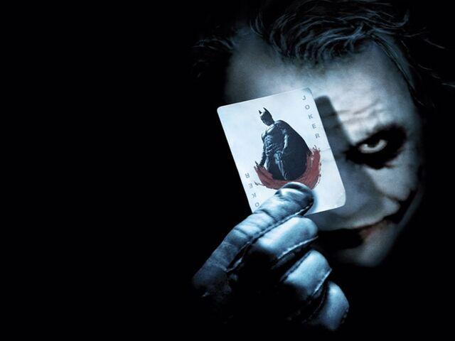File:Joker 927.jpg