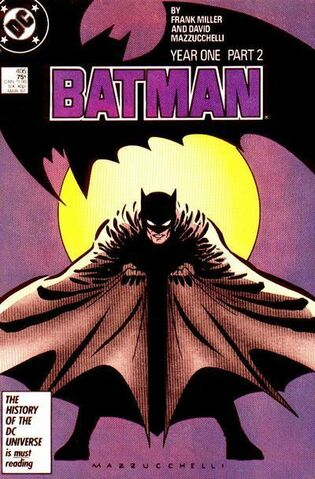 File:Batman405.jpg