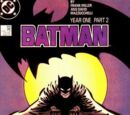 Batman Issue 405