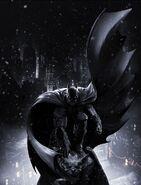 Batman AO