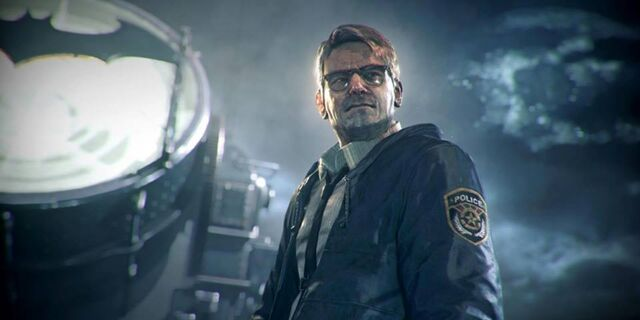 File:CommissonerGordon-ArkhamKnight.jpg