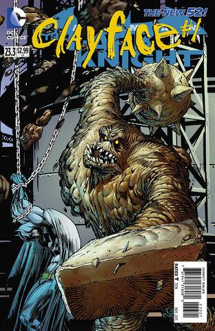 File:Batman The Dark Knight Vol 2-23.3 Cover-1.jpg