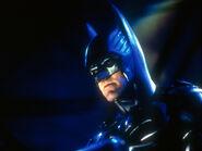 Batmanrob5