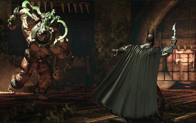 File:Bane bats.png