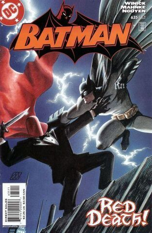 File:Batman635.jpg