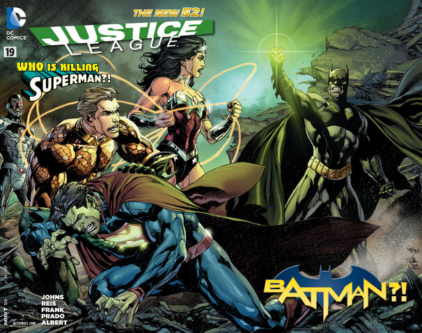 File:Justice League Vol 2-19 Cover-1.jpg