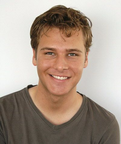 File:Anthony Ingruber.jpg