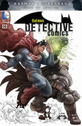 Detective Comics Vol 2-50 Cover-3