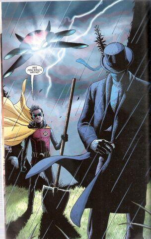 File:Robin and Gravedigger 2.jpg