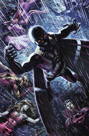 File:Teen Titans Vol 4-20 Cover-1 Teaser.jpg