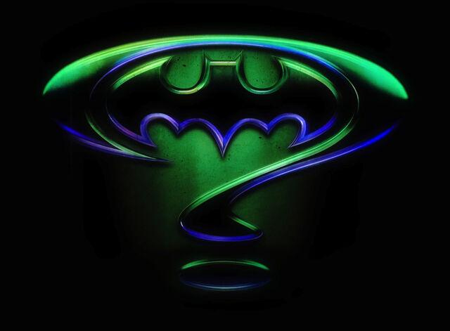 File:95batmanriddler symbol.jpg