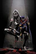 Batgirl Vol 4-20 Cover-1 Teaser